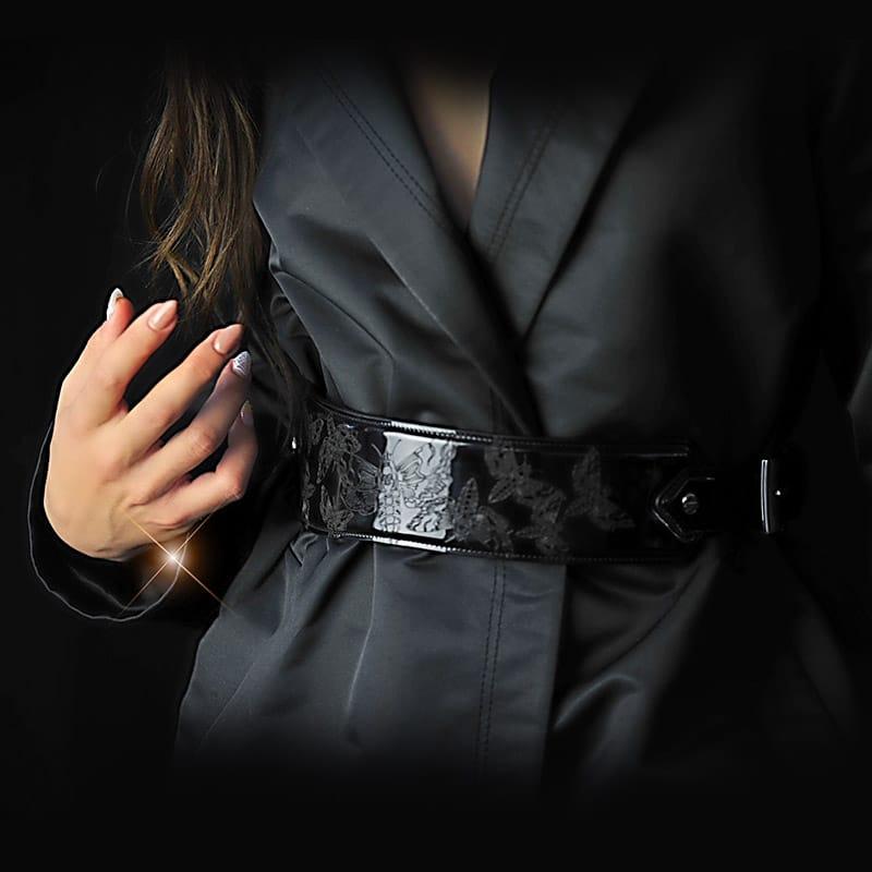 ceinture-dea-10