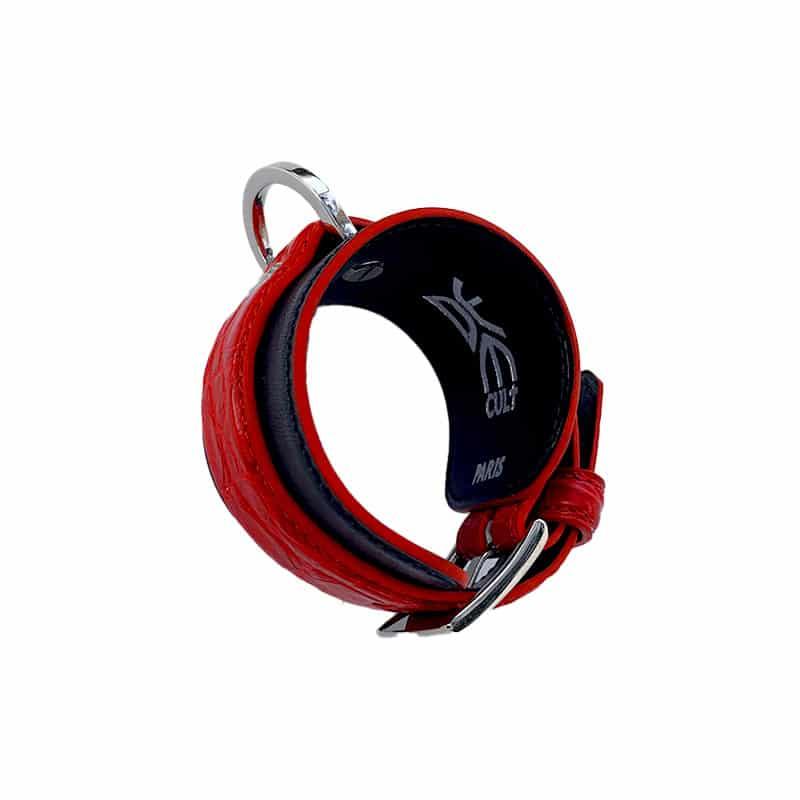DEA Bracelet