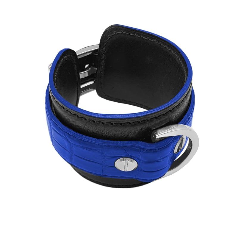 dea-blacelet-arwyn-bleu